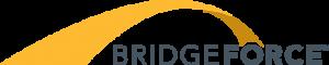 bridgeforce_logo