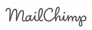 mailchimp-logo1