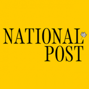 National-Post-Logo22-310x310-300x300