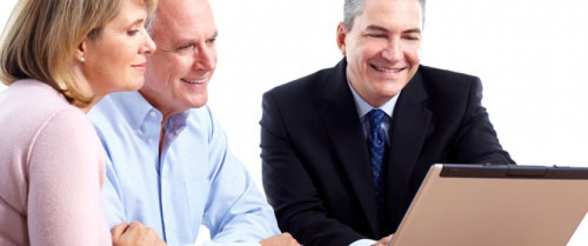 how to become a chartered financial consultant