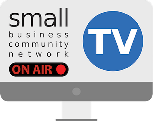 SBCN-TV-Logo-Small