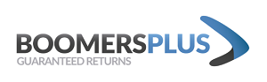 boomersplus_logo-560x175